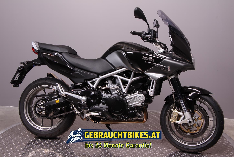 Aprilia Mana 850 GT Motorrad, gebraucht